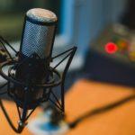 Eesti podcastid
