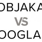 Lobjakas vs Vooglaid