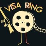 Visa Ring