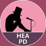 Hea PD