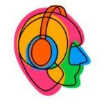 Pearaadio: vaimse tervise podcast