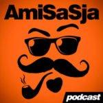 AmiSaSja