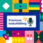 Erasmuse taskuhääling