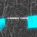 Chainz Tape