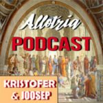 Allotria podcast