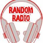 Random Radio