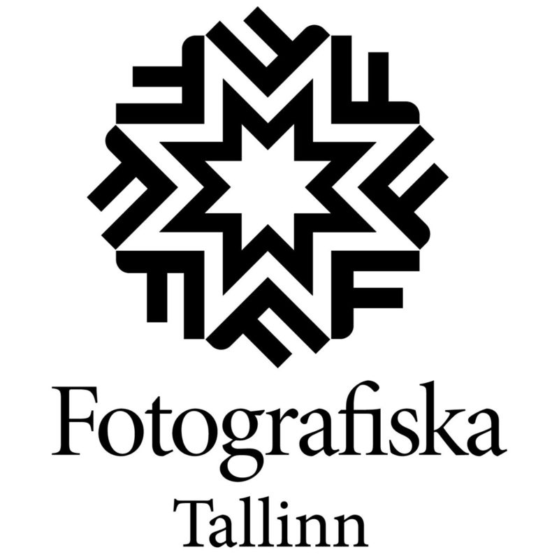 Fotokrafiska logo.