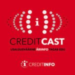 Creditcast