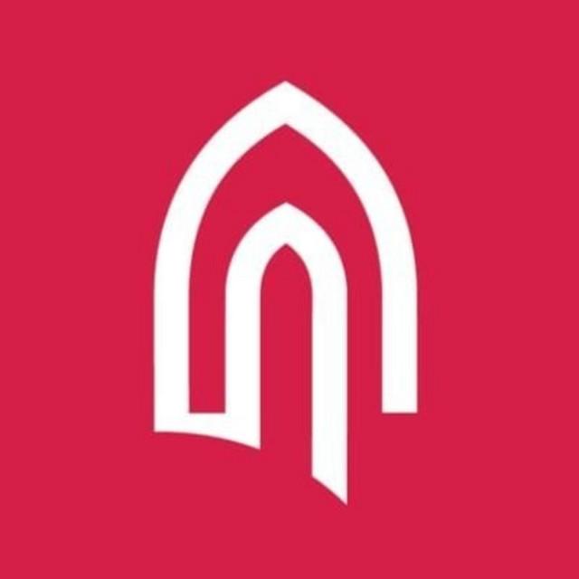 Tallinna Ülikooli logo.